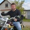 Максим, 43, г.Каменск-Уральский
