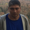 Рома, 38, г.Мостовской