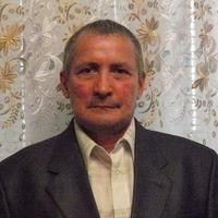 Мослим, 66 лет, Дева, Набережные Челны