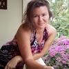 Наталья, 29, г.Ижевск