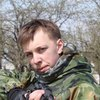 Серёжа, 31, г.Павлово