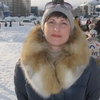 Надежда, 46, г.Южно-Сахалинск