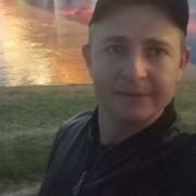 Ярослав Иванов 32 Атырау