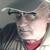 Леонид, 70, г.Луганск