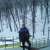 Денис, 31, г.Красноармейск (Саратовск.)