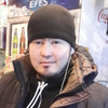 Андрей, 31, г.Экибастуз