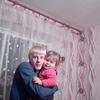 Павел, 22, г.Вороново