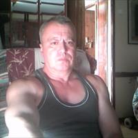 Игорь, 56 лет, Скорпион, Москва