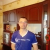Андрей, 41, г.Буй