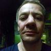 Саша, 48, г.Емва