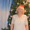Лариса, 61, г.Евпатория