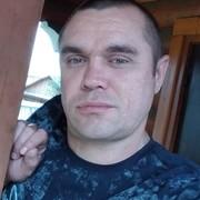 Подружиться с пользователем Игорь Зятнин 40 лет (Скорпион)