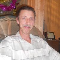 evgeniy, 62 года, Рак, Волгоград