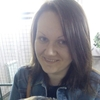 Анна, 32, г.Смоленск