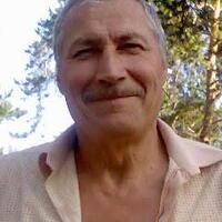 минсахи, 66 лет, Весы, Альметьевск