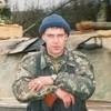 Александр, 42, г.Хлевное