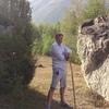 Ruslan, 49, г.Нальчик