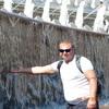 Дмитрий Горбань, 37, г.Брянск