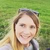 Melissa, 31, г.Флорида