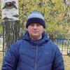 георгий, 40, г.Мценск