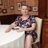 Натали, 20, г.Донецк