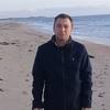 Евгений, 33, г.Евпатория