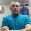 Oleg, 52, Svobodny