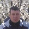Вячеслав, 41, г.Алчевск