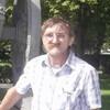 Александр, 56, г.Иваново