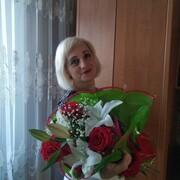 Наталья 46 Слоним