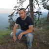 Спартак, 28, г.Набережные Челны