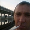 Эдик, 38, г.Тюмень