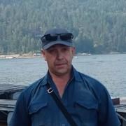 Валерий 49 Красноярск