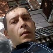 Игорь 36 Павлово