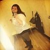 Lindsay, 22, г.Лейк Сити
