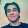 Юрий Григорьев, 36, г.Архангельск