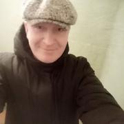Евгений 37 Комсомольск-на-Амуре