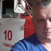 Алексей, 49, г.Томск