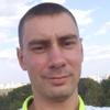 Павел, 30, Олександрія