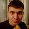 Сергей Семенов, 28, г.Абакан