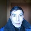 Андел, 32, г.Невель