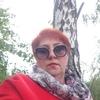 Olga, 54, г.Магнитогорск