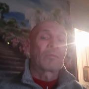 Андрей 54 Алексин