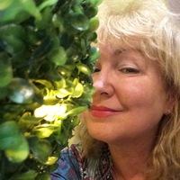 Марина, 58 лет, Водолей, Москва