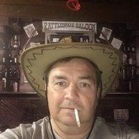 Гоша, 48 лет, Водолей, Москва