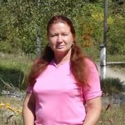 Ирина 57 Дальнегорск