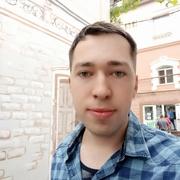 Виталий 27 Днепр