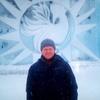 Сергей, 59, г.Бийск