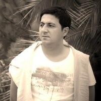 Эльдар, 37 лет, Близнецы, Баку