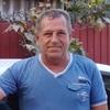 Константин, 55, г.Новороссийск